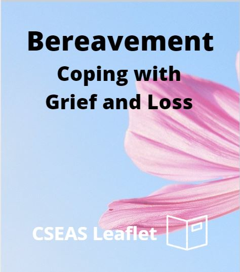 Coping with Grief and Loss.pdf