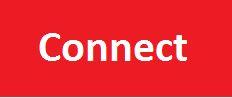 Connect: mentalhealthireland.ie