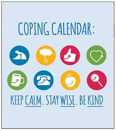 Coping Calendar.jpg