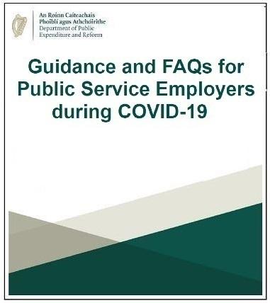 COVID-19 FAQs: 24/08/2020.pdf