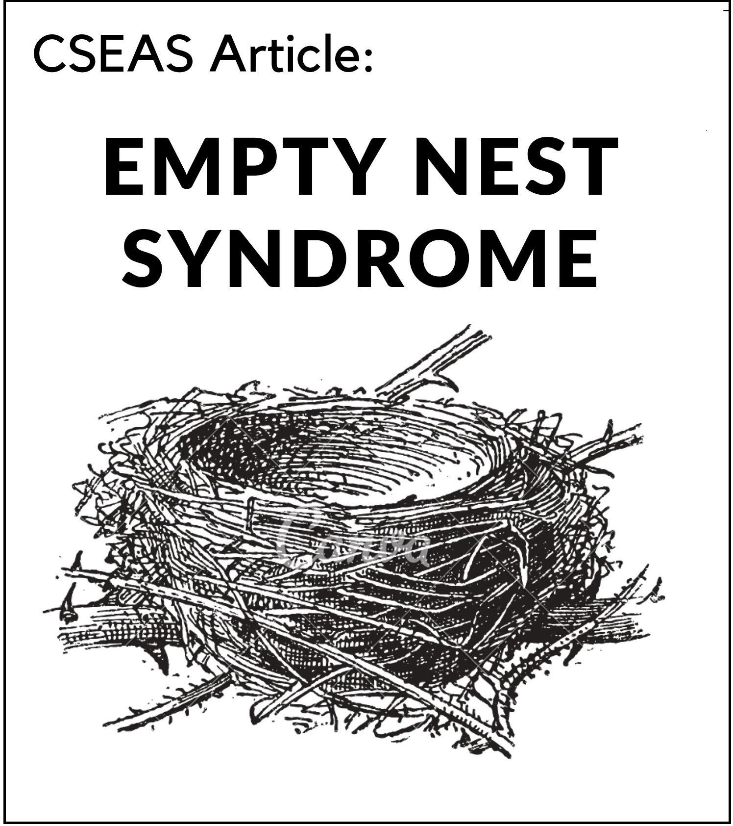 Empty Nest Syndrome.pdf