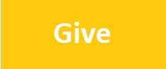 Give: mentalhealthireland.ie