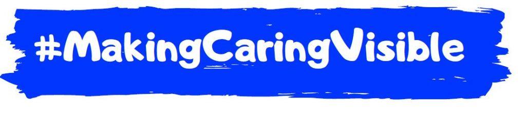 www.carersweek.ie