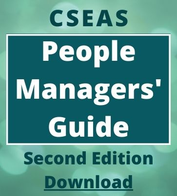 People Managers' Guide