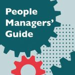 People Managers Guide