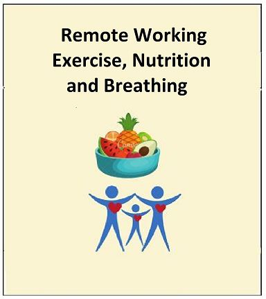 Exercise Nutrition and Breathing.pdf