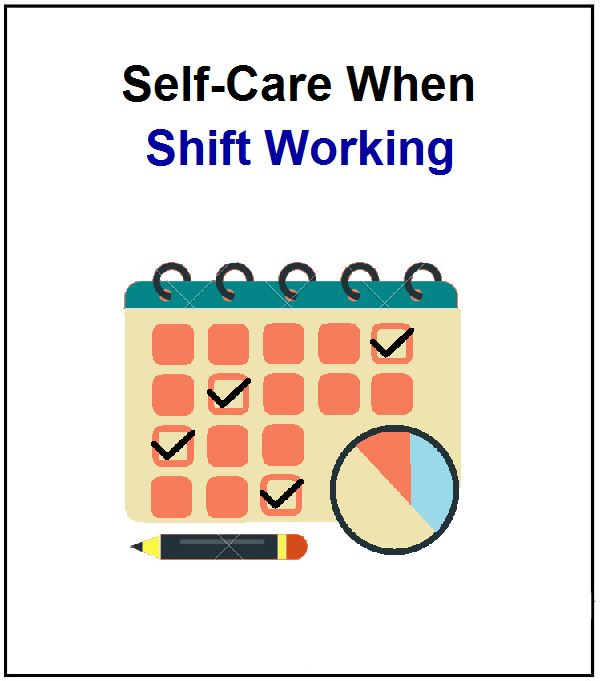 Front Line Staff self-care.pdf