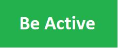 Be Active: mentalhealthireland.ie