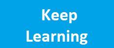 Keep Learning: mentalhealthireland.ie