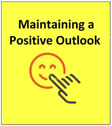 Maintaining a Positive Outlook.pdf