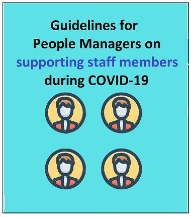 Supporting Staff during Covid-19.pdf