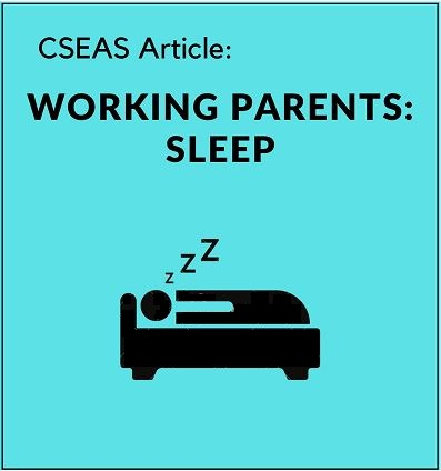 Working Parents and Sleep.pdf